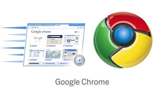 Chrome más rápido